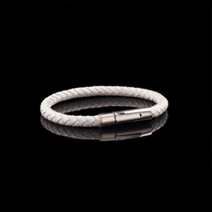 Armband herr - Skultuna