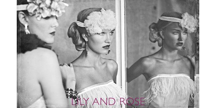 LILY-&-ROSE,-SMYCKEN