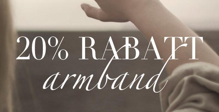 armband,kampanj,20