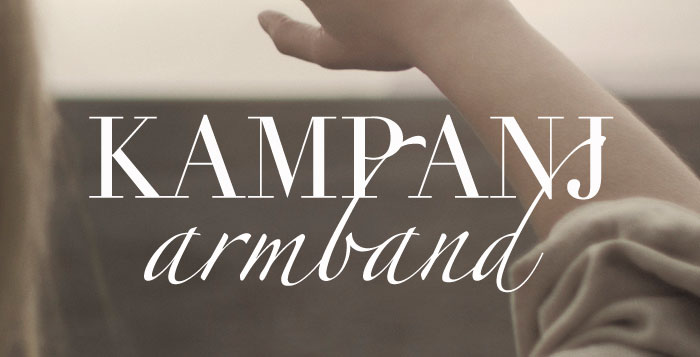 armband,kampanj,700
