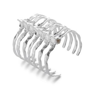 björg,armband,5754
