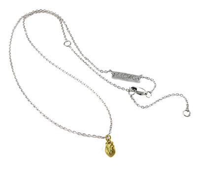 björg,smycken,halsband,hjär