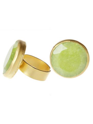 Äpple ring, 399 kr