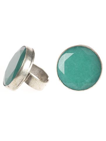 Ställbar ring, 399 kr