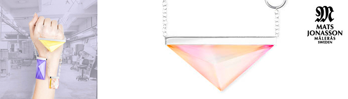 målerås-glasbruk,smycken,glas