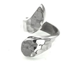ring,silver,silverringar,omlott