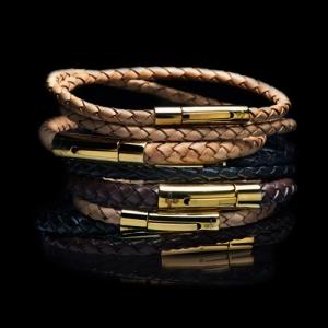 skultuna armband,herr copy