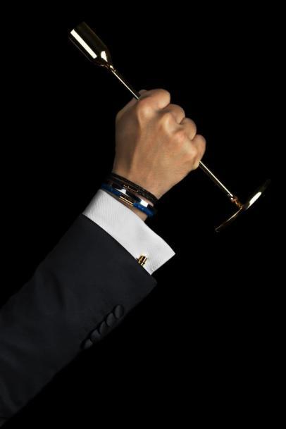 skultuna armband
