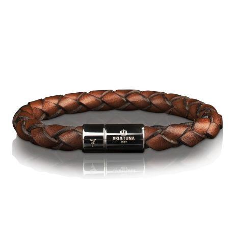 Armband Skultuna 798:-