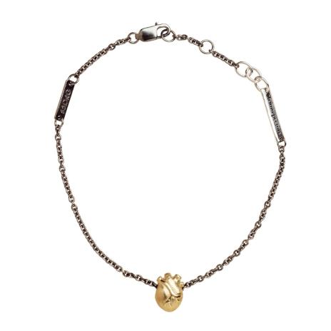 björg armband,anatomiskt hjärta,7016_3