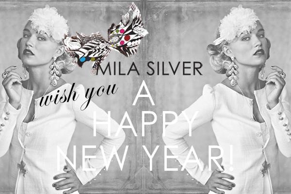 gott-nytt-år,mila-silver