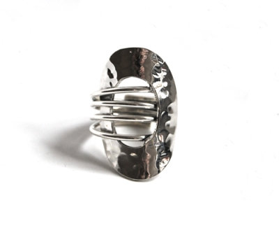 ring,118,silver