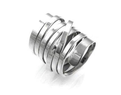 ringar,silver,silverringar,wr