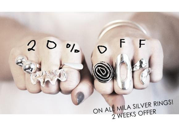 silverringar,rea,rings-offer