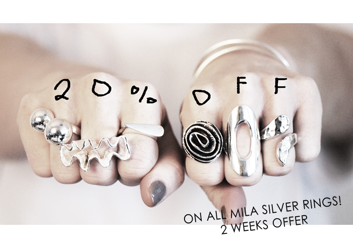 silverringar,rea,rings-offer