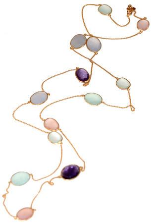 miss jewellery,halsband,belle
