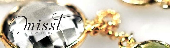 misst-jewellery,mila-silver
