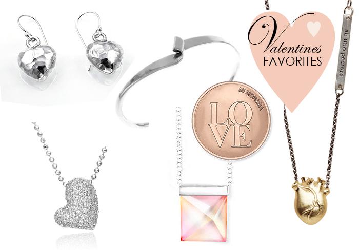 valentines-smycken-på-nätet