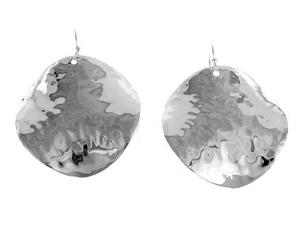 örhängen-silver,768