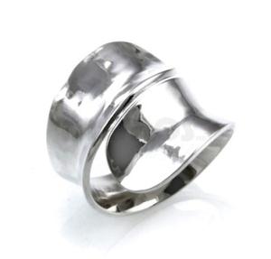 ringar,silverringar,195