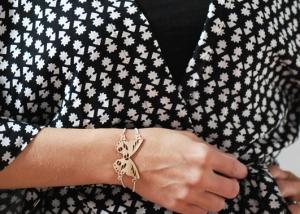 armband-fjäril,natur copy