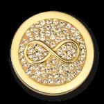 mi moneda mynt,infinity-gold