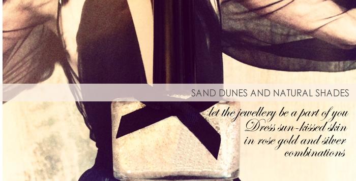 smycken-på-nätet,sand,jewellery