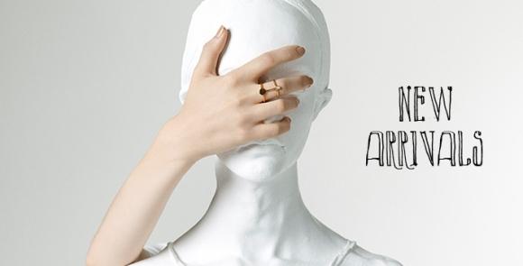 bjorg-smycken,new-arrivals