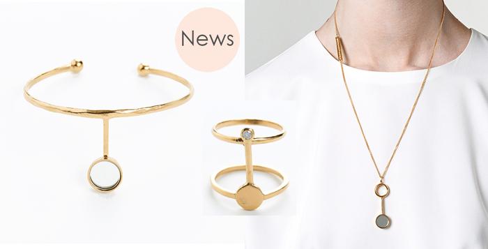 bjorg-smycken,news,guld