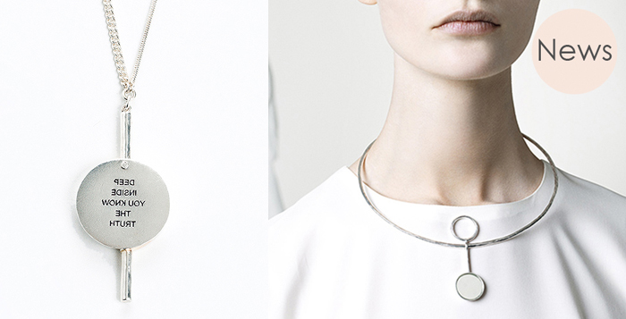 bjorg-smycken,news,silver