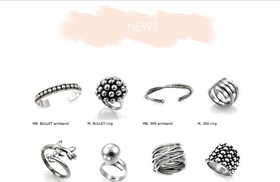 nyheter-silversmycken