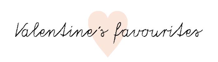 valentines-favorites