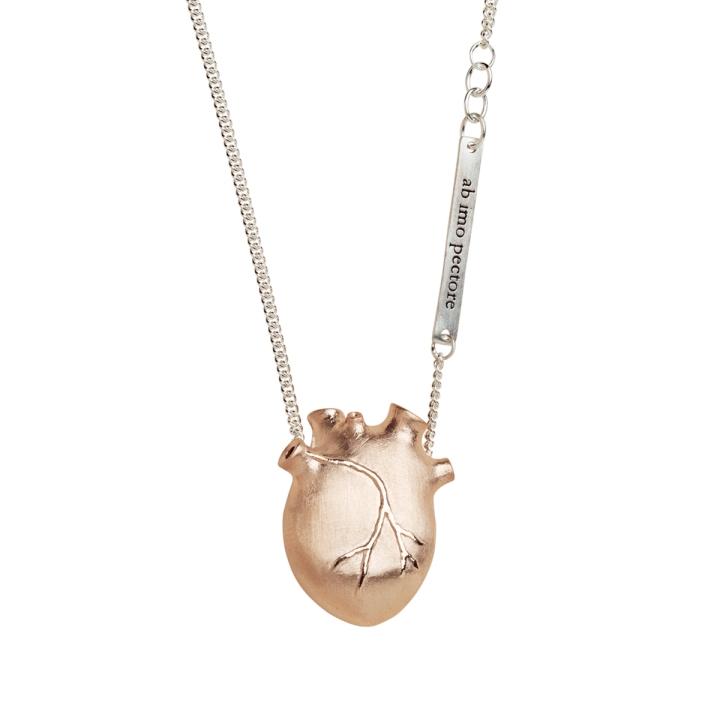 björg anatomiskt hjärta big,7212