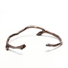 paula,hagerskans,armband,gren