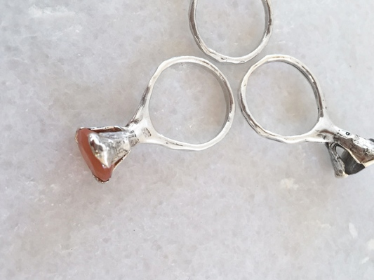 ring,icon,3b