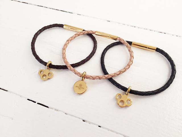 skultuna armband dam,news 2