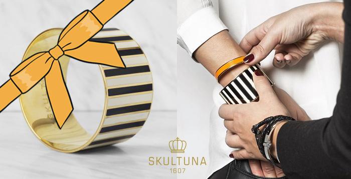 skultuna-news-copy