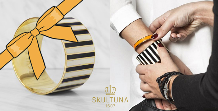 skultuna-news-copy