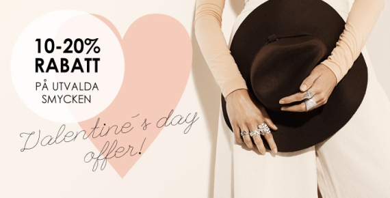 valentines-day,smycken,357