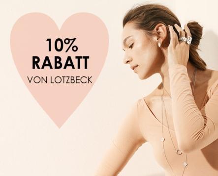 VON-LOTZBECK,sale