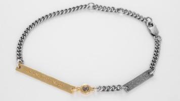 bjorg jewellery,bracelet,12272