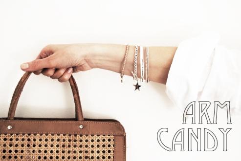 armband-silver,silverarmband,arm-candy