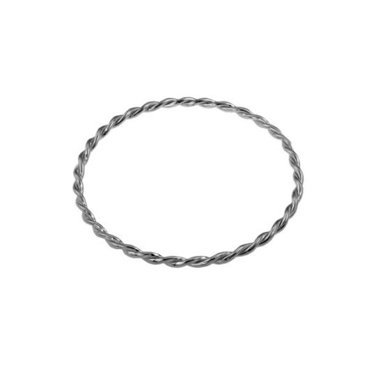 armband,silver,17