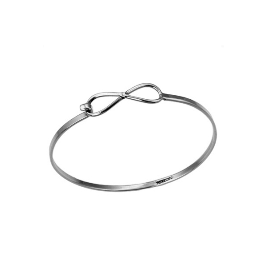 armband,silver,256