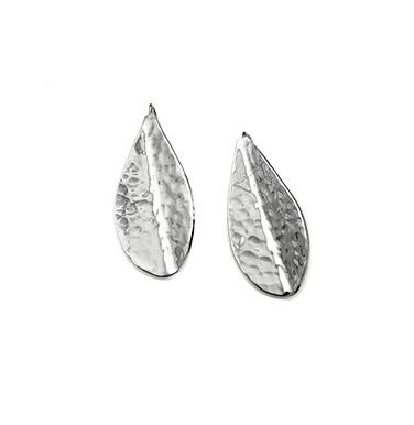 örhängen-silver,18