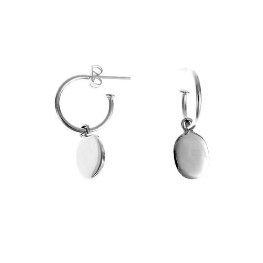 orhangen-silver,720-b