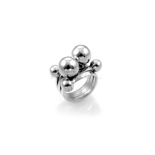 silverring,kulor,ring-289