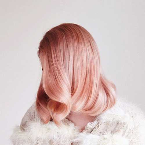 Light-Pink-Hair-Color