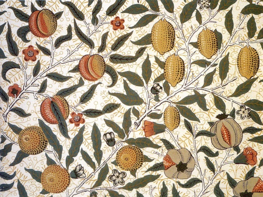 pomegranate-wallpaper-design-by-william-morris-produced-by-morris-marshall-faulkner-co-in-1866-2