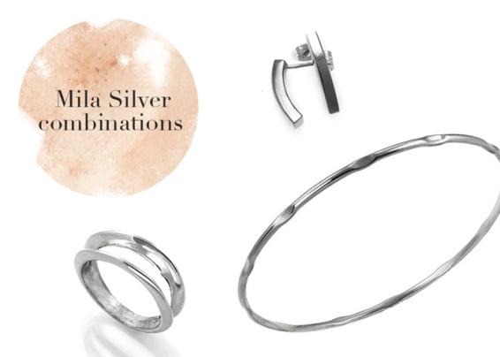 smycken-kombinationer-silver